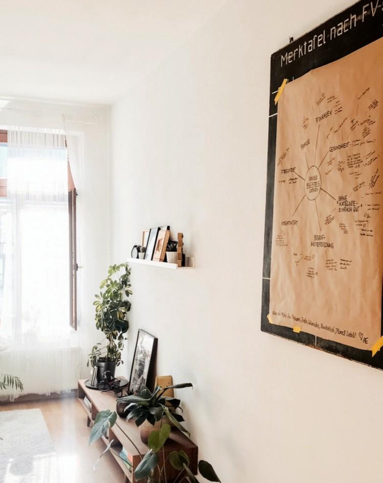 ausmisten-loslassen-minimalismus-lebenahoi-bucketlist-sinn-aussteiger