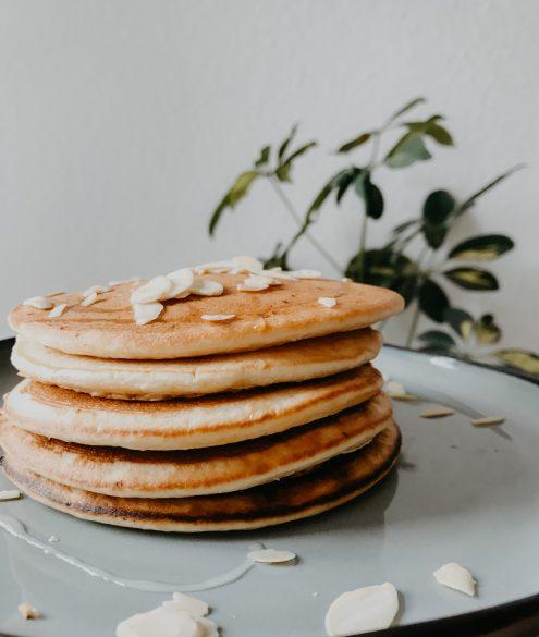 lebenahoi-pancakes-vegan-rezept-einfach