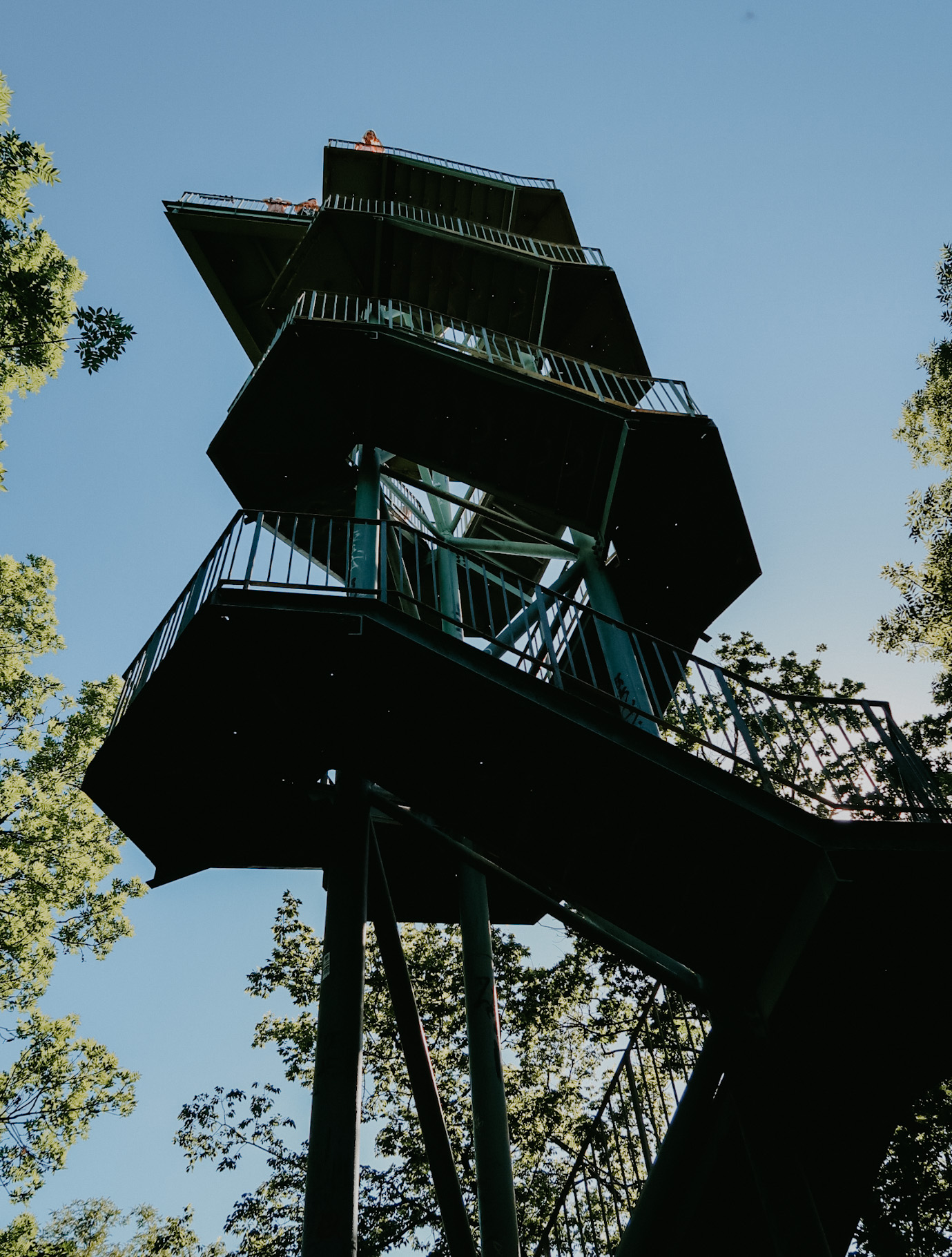 wackelturm-leipzig-bucketlist-blog